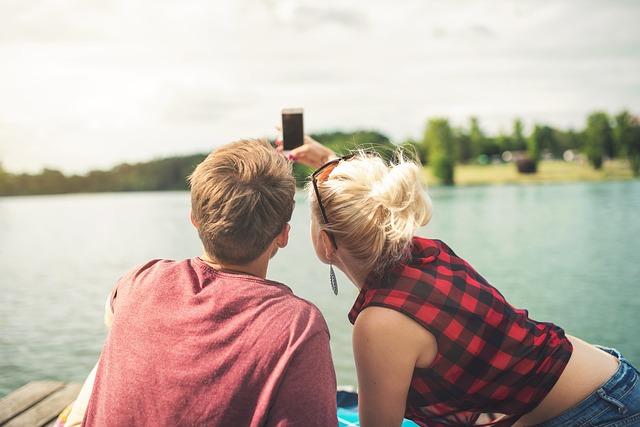 best free german dating sites